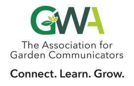 the association of garden communicators