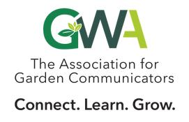 the association of garden communicators